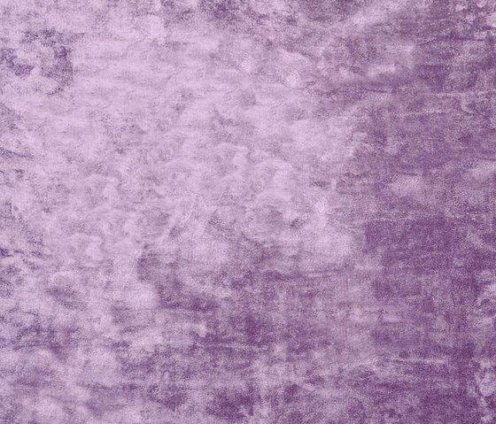 Henzel Studio,Rugs,lavender,lilac,pattern,purple,violet