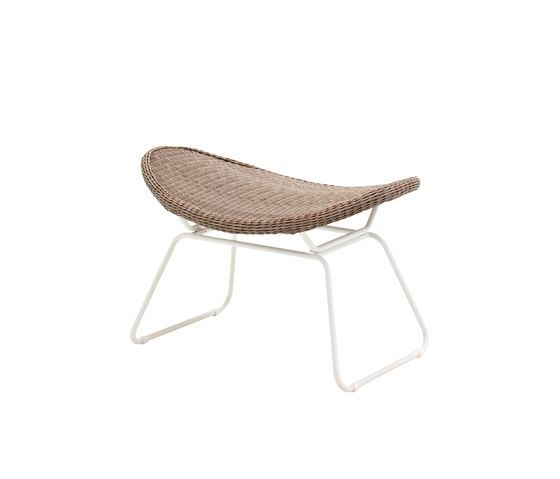 https://res.cloudinary.com/clippings/image/upload/t_big/dpr_auto,f_auto,w_auto/v2/product_bases/bepal-footstool-by-gloster-furniture-gloster-furniture-henrik-pedersen-clippings-4424622.jpg