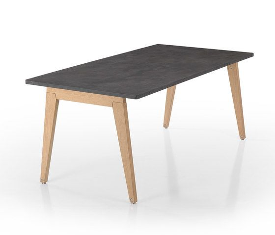 Caimi Brevetti,Dining Tables,coffee table,desk,furniture,outdoor table,plywood,rectangle,table,wood