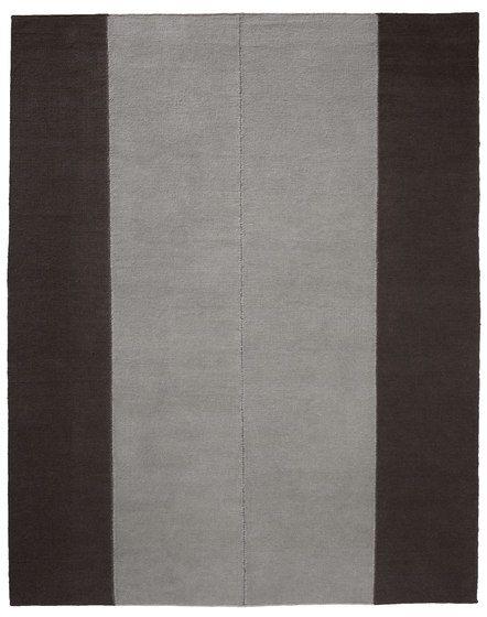 Kinnasand,Rugs,beige,brown,rectangle,rug