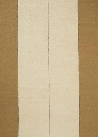Kinnasand,Rugs,beige,brown,line,wood,yellow
