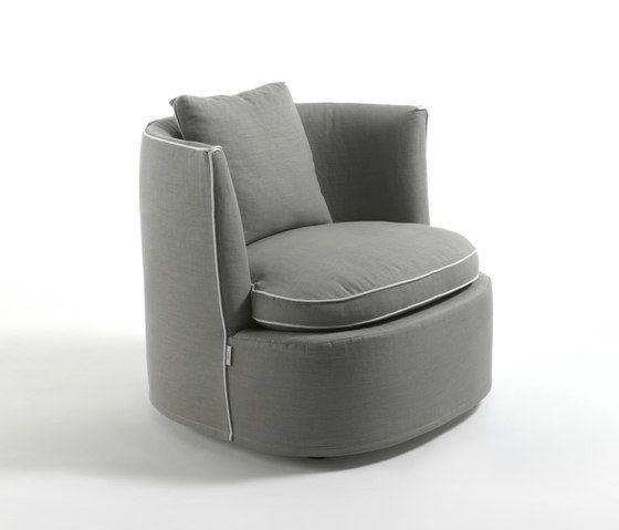 Frigerio,Lounge Chairs,chair,club chair,furniture