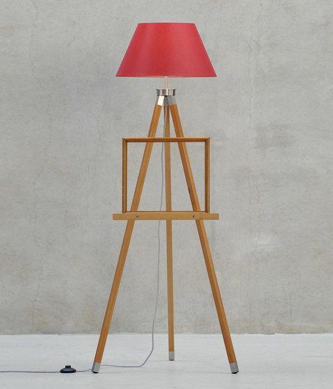 Lampode,Floor Lamps,floor,furniture,lamp,lampshade,light fixture,lighting,lighting accessory,table,wood