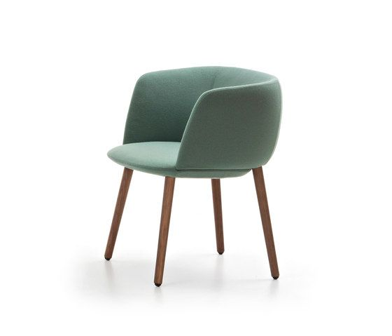https://res.cloudinary.com/clippings/image/upload/t_big/dpr_auto,f_auto,w_auto/v2/product_bases/betinha-armchair-by-maxdesign-maxdesign-christoph-jenni-clippings-4584402.jpg