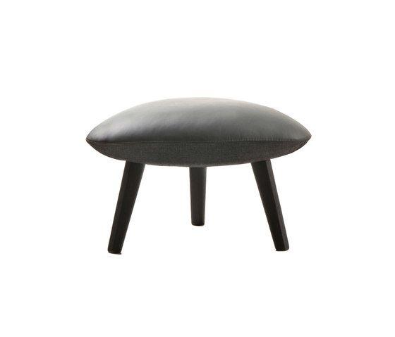 Maxdesign,Footstools,furniture,stool,table