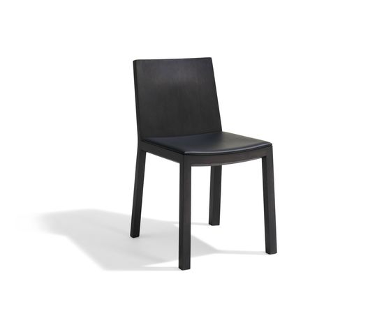 Crassevig,Dining Chairs,black,chair,furniture,table