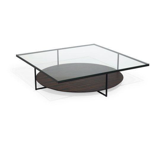 Beek collection,Coffee & Side Tables,coffee table,furniture,product,table