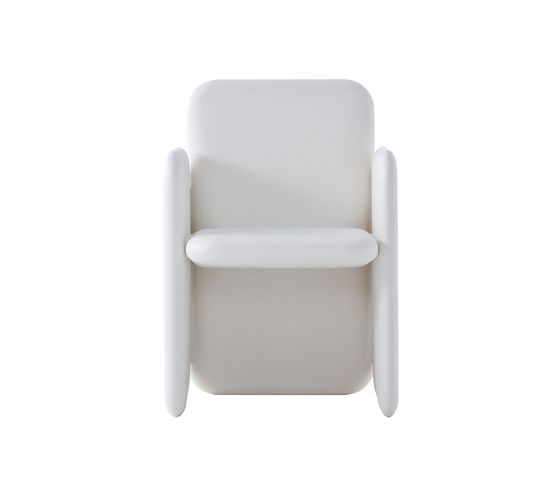GANDIABLASCO,Dining Chairs,beige,chair,furniture,product,white