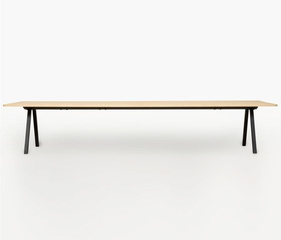 De Vorm,Dining Tables,coffee table,furniture,rectangle,sofa tables,table