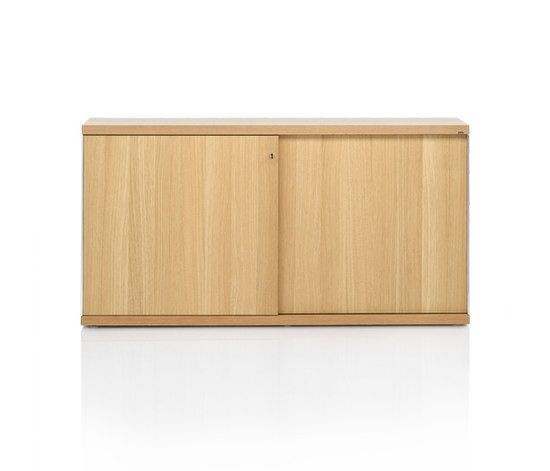 Martela Oyj,Cabinets & Sideboards,beige,chest of drawers,cupboard,furniture,material property,plywood,sideboard,wood