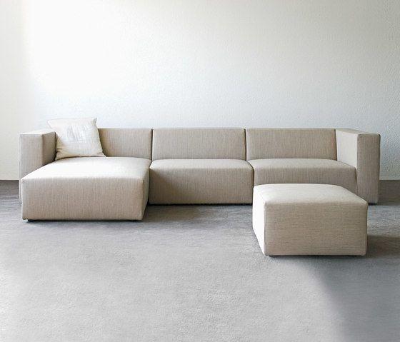 Atelier Alinea,Sofas,beige,comfort,couch,floor,furniture,interior design,living room,room,sofa bed,studio couch