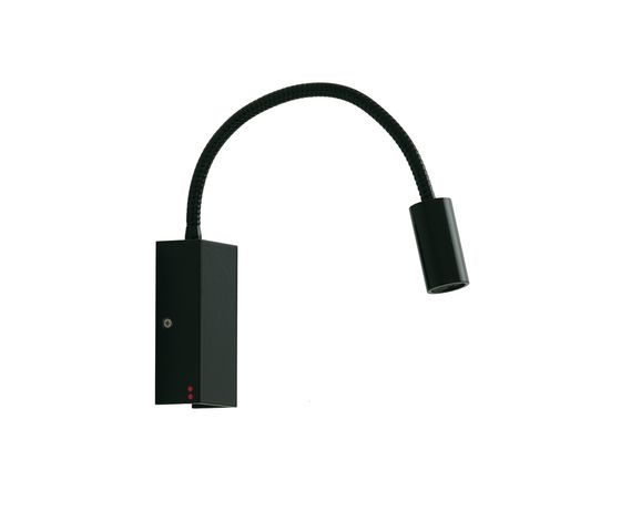 Fabbian,Wall Lights,cable,electronic device,technology
