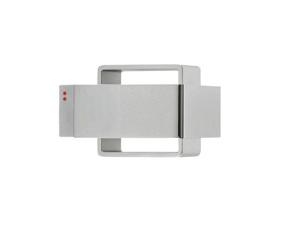 Fabbian,Wall Lights,rectangle