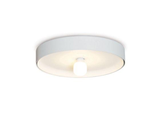 Vertigo Bird,Ceiling Lights,ceiling,ceiling fixture,light fixture,lighting
