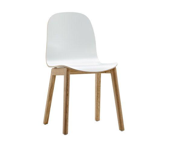 Hutten,Dining Chairs,beige,chair,furniture,wood
