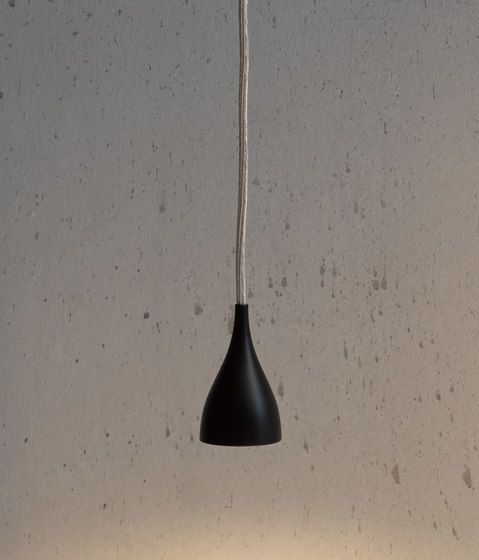Anta Leuchten,Pendant Lights,ceiling,lamp,light fixture