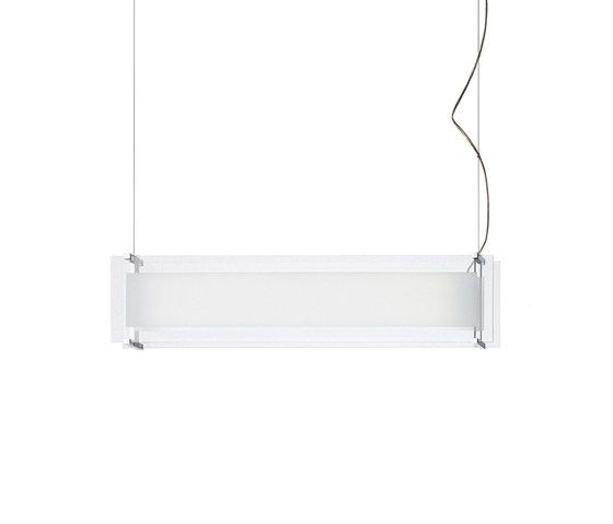 Fabbian,Pendant Lights,lighting,shelf