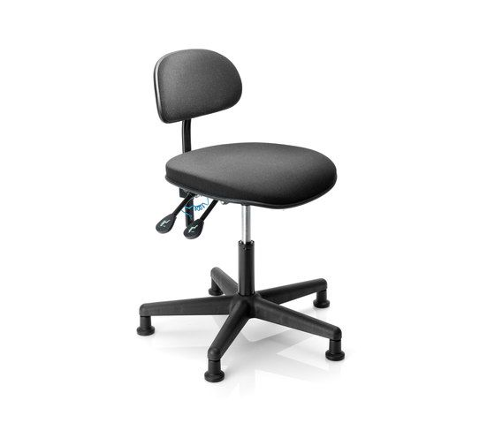 Officeline,Office Chairs,chair,furniture,line,office chair