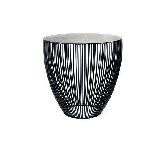 Serax,Coffee & Side Tables,coffee table,furniture,stool,table