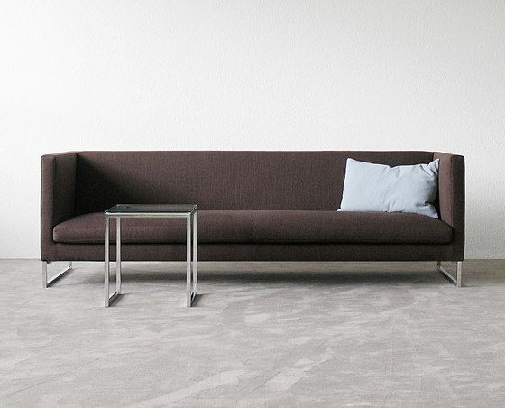 Atelier Alinea,Sofas,couch,floor,furniture,room,sofa bed,studio couch,table