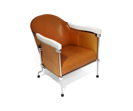 Källemo,Armchairs,beige,chair,club chair,furniture,orange,product