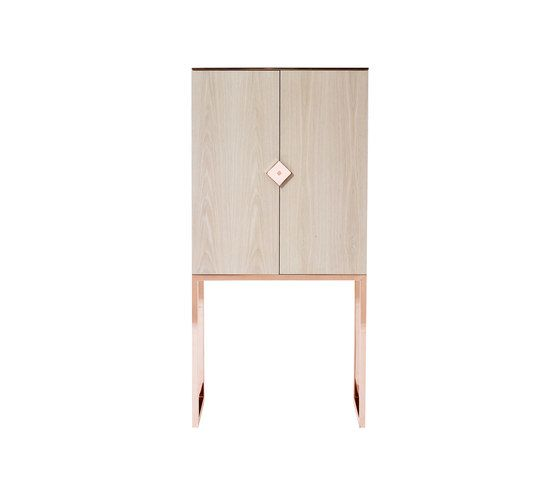 Copper Gloss,Ghyczy,Cabinets & Sideboards,cupboard,drawer,furniture,plywood,table,wardrobe,wood