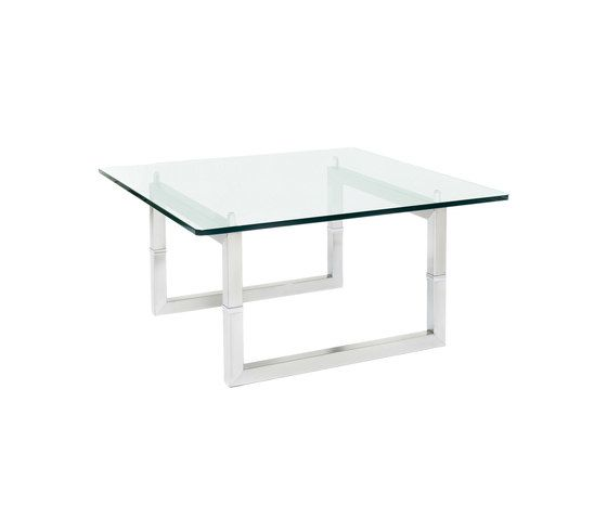 Ghyczy,Coffee & Side Tables,coffee table,end table,furniture,outdoor table,rectangle,table