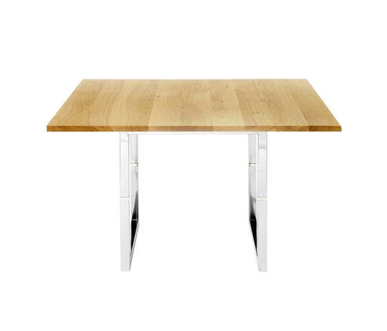Ghyczy,Dining Tables,beige,furniture,outdoor table,plywood,rectangle,table,wood