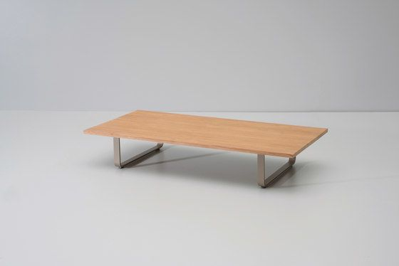 KETTAL,Coffee & Side Tables,coffee table,furniture,outdoor table,plywood,table,wood