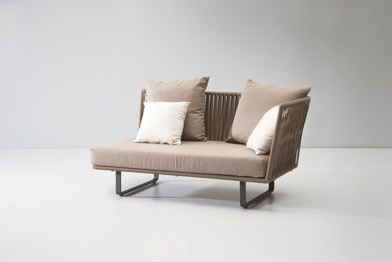 KETTAL,Outdoor Furniture,beige,chair,comfort,couch,furniture,product,sofa bed,studio couch