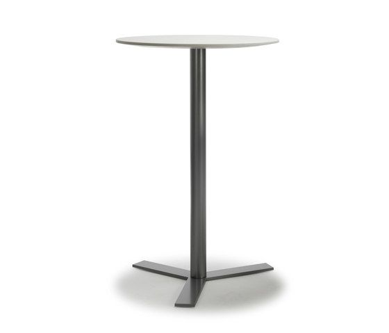 JENSENplus,High Tables,end table,furniture,outdoor table,table