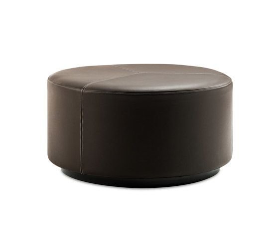 JENSENplus,Footstools,furniture,ottoman