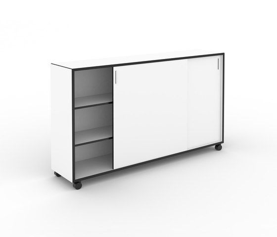 JENSENplus,Cabinets & Sideboards,cupboard,drawer,furniture,material property,shelf,sideboard,table
