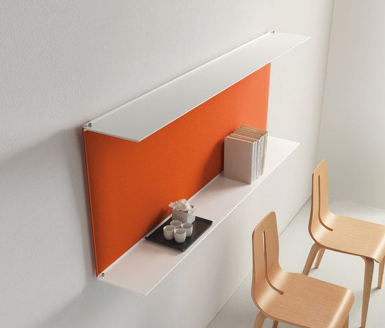 Caimi Brevetti,Bookcases & Shelves,architecture,design,furniture,house,interior design,material property,orange,room,shelf,wall,yellow