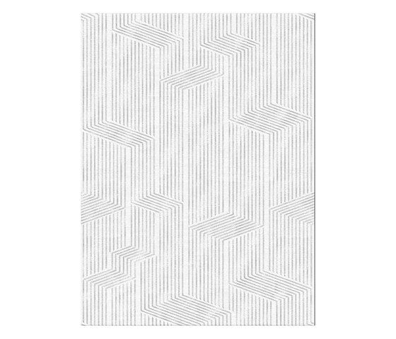 Illulian,Rugs,design,line,pattern,white
