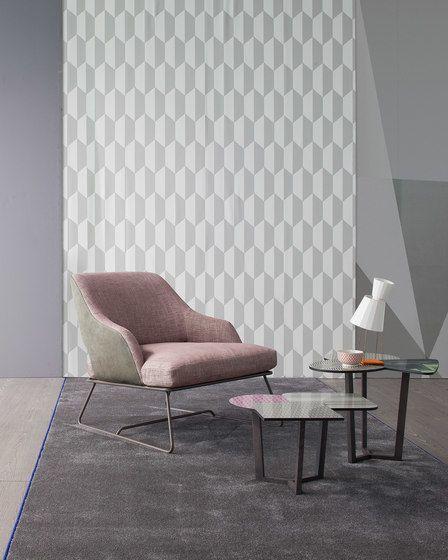 Bonaldo,Armchairs,architecture,chair,design,floor,flooring,furniture,interior design,room,table,wall,wallpaper