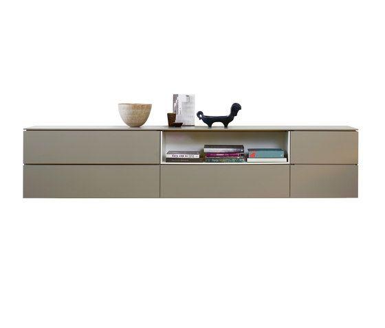 more,Cabinets & Sideboards,desk,drawer,furniture,sideboard,table