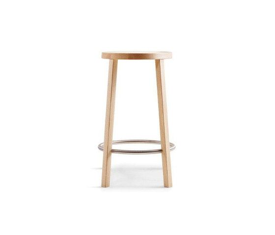 https://res.cloudinary.com/clippings/image/upload/t_big/dpr_auto,f_auto,w_auto/v2/product_bases/blocco-stool-8500-60-by-plank-plank-naoto-fukasawa-clippings-6255962.jpg
