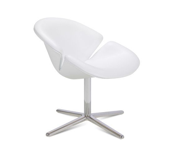 https://res.cloudinary.com/clippings/image/upload/t_big/dpr_auto,f_auto,w_auto/v2/product_bases/bloom-armchair-by-jori-jori-david-fox-clippings-6198842.jpg