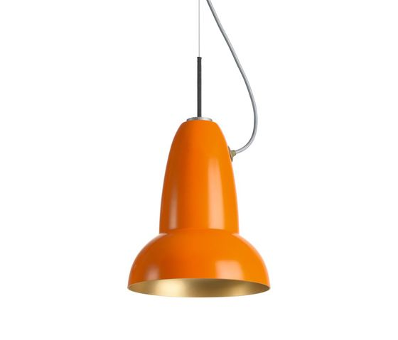 BELUX,Pendant Lights,ceiling,lamp,light fixture,lighting,orange