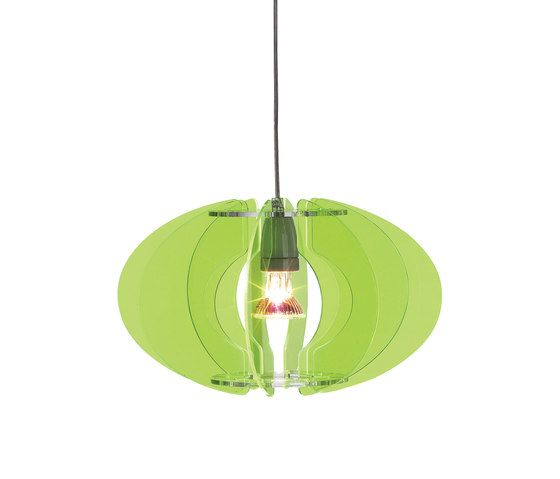 https://res.cloudinary.com/clippings/image/upload/t_big/dpr_auto,f_auto,w_auto/v2/product_bases/blossom-pendant-35-green-neon-019-by-bsweden-bsweden-catrine-aberg-clippings-8296832.jpg