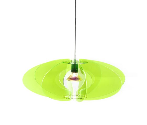 Bsweden,Pendant Lights,ceiling,ceiling fixture,green,lamp,leaf,light,light fixture,lighting,yellow