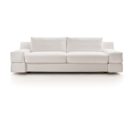 Vibieffe,Beds,beige,couch,furniture,leather,sofa bed,studio couch