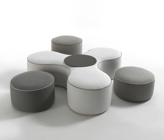 Frigerio,Sofas,cylinder,furniture,product,table,tableware