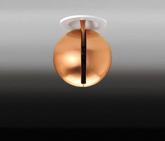 Milán Iluminación,Ceiling Lights,ceiling,ceiling fixture,lamp,light,light fixture,lighting,material property,sconce