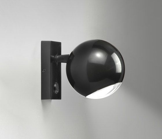 Milán Iluminación,Wall Lights,light,light fixture,lighting,sconce,sphere,wall