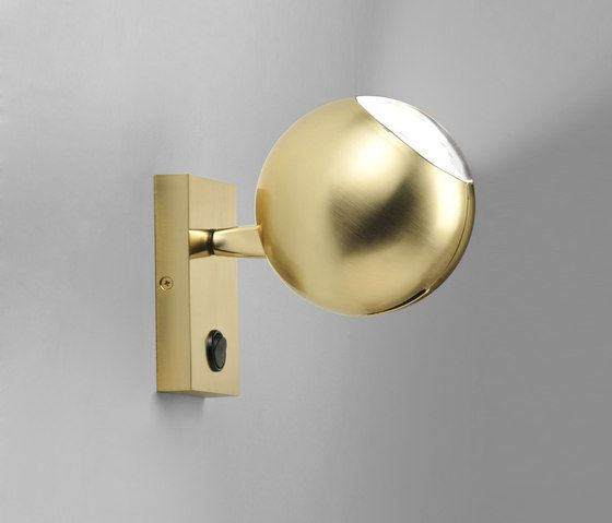 Milán Iluminación,Wall Lights,brass,door handle,lamp,light,light fixture,lighting,sconce,wall