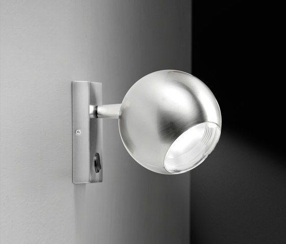 Milán Iluminación,Wall Lights,door handle,light,light fixture,lighting,sconce,wall