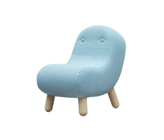 https://res.cloudinary.com/clippings/image/upload/t_big/dpr_auto,f_auto,w_auto/v2/product_bases/bob-chair-by-softline-as-softline-as-andreas-lund-clippings-4671142.jpg