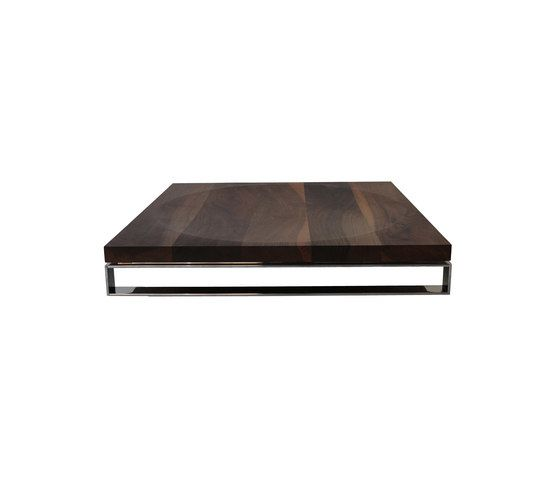 Made In Taunus,Coffee & Side Tables,brown,coffee table,furniture,plywood,rectangle,table,wood